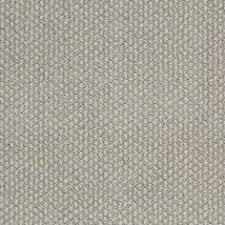 Shaw Berber Carpet Tiles Menards by Mohawk Utopia Berber Carpet 12 Ft Wide At Menards 0 49 Yard A