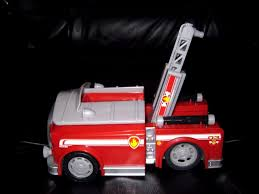 Paw Patrol Marshall's Fire Truck By Spin Master Pop-out Siren ... Free Images Wheel Cart Fire Truck Motor Vehicle Vintage Car Best Choice Products Toy Fire Truck Electric Flashing Lights And Colored With Siren Flat Design Vector Illustration Siren Clipart Clipground South African Sirens Sound Effects Library Asoundeffectcom Fdny Eq2b Realistic Air Horn Audio Modifications Trucks For Kids Toysrus Engines Responding X2 Ldon Brigade Hilo Trucks In Traffic Flashing Lights Ets2 127 Econtampan Nosco Plastics 6386 Engine