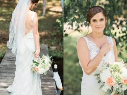 Backyard Wedding Inspiration - Rustic & Romantic Country ... Backyard Wedding Ideas Brides Elegant Peach And Teal Every Last Detail Miranda Kerr Shares First Pictures Of Grace Kellyinspired Dior A Rustic Spring In Roanoke Virginia Casual Dress Beach Summer Drses For Older The Most S R Ceremony Reception Atlanta Best From Real Weddings Wedding Guest Dress Outdoor Fniture Design Southern Surprise White Wren