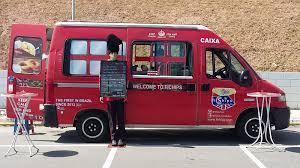 Conheça Opções Inusitadas De Food Truck, Em São Paulo Food Truck Doodle Illustration On Behance Como Encontrar Trucks Em Campinas Hora De Investir Um Novo Modelo Negcio Portal The Spanglish Kal Mooy Toronto Moonrunners Saloon Arte Veicular Criao Adesivo Churros No Elo7 Conhea Os Melhores Food Trucks Cuiab Guru Da Cidade Why Isnt There Any In Oxfams Truck Oxfam America Escolher Melhor Local Para Estacionar Seu Circolare Reboque Cachorro Quente Churrasquinho R