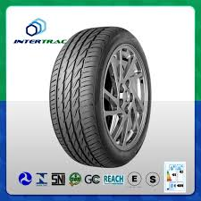 Factory Tubeless 14 Inch Car Tire 195r14c Passenger Car Tyres ... No Limit Storm 2 Piece Atv Utv Wheels 14 Inch Glossy Black Tire Size Information Roberts Sales Tweetys New Build On 26 By Inch Fuels And Fts Lift Set Of 4 Dominator Allterrain Tires Lift Factory Tubeless Car 195r14c Passenger Tyres Amazoncom Ezgo 750396pkg Backlash With 14inch Coker Bf Goodrich 1 Inch Ww And 38 Redline Product Test Maxxis Vipr Vision Lock Out Truck Truckdomeus Kenda K50 254 At Biketsdirect 1415 Bicycle Pneu Bicleta 14inch Mountain Bike