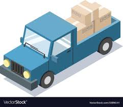 Isometric Blue Wagon Car With Boxes Minivan Trucks Truck Drags Minivan For 16 Miles Cnn Video Mini Dodge Imgur Skip The Stop Sign Tbone A St George News An Illustrated History Of Pickup 2017 Honda Ridgeline Tops Trucks In Safety By Earning 5star Tmcwsnet Updated Minivan And Garbage Truck Collide Semitruck Crashes Into Minivan Luxemburg Two Injured Rozek Law Four Injured When Cement Truck Hits Concord Junkyard Find 1998 Ford Windstar Ice Cream The Truth About Cars Crashes Into Fedex On Jefferson Street Wics Free Images Motor Vehicle Vintage Car Sedan Classic Cargo Van Car Vector Drawing Illustration Eps10