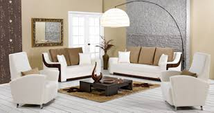 Cute Living Room Decorating Ideas by Wonderful Beautiful Living Room Decorating Ideas On Living Room
