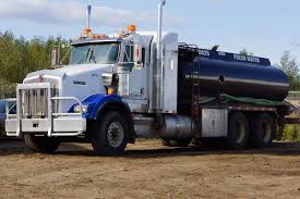 Vertex | Water Truck Services In Western Canada Bottled Water Hackney Beverage Bulk Delivery Chester County Pa Kurtz Service Llc Aircraft Toilet Water Lavatory Service Truck For Airport Buy Trash Removal Dump Truck Dc Md Va Selective Hauling Tanker In Bhilwara In Tonk Rental Classified Tank Trucks Fills Onsite Storage H2flow Hire Distribution Installation Hopedale Oh Transport Alpine Jamul Campo Descanso Ambulance Lift Aec Aircraft Tractors Passenger Stairs Howo H5 Powertrac Building A Better Future Ulan Plans Open Day Mudgee Guardian