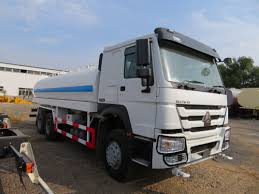 China HOWO Tanker Truck Famous Water Tanker Truck Photos & Pictures ... China Howo Tanker Truck Famous Water Photos Pictures 5000 100 Liters Bowser Tank Diversified Fabricators Inc Off Road Tankers 1976 Mack Water Tanker Truck Item K2872 Sold April 16 C 20 M3 Mini Buy Truckmini Scania P114 340 6 X 2 Wikipedia 98 Peterbilt 330 Youtube Isuzu Elf Sprinkler Npr 1225000 Liters Truckhubei Weiyu Special Vehicle Co 1991 Intertional 4900 Lic 814tvf Purchased Kawo Kids Alloy 164 Scale Emulation Model Toy