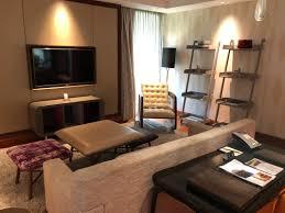 Hotel Review: Sofitel Singapore Sentosa Resort & Spa ...