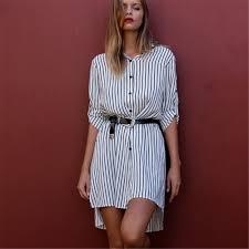 popular white cotton dress shirts buy cheap white cotton dress