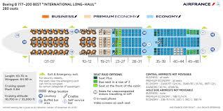 777 cabins deployment schedule flyertalk forums