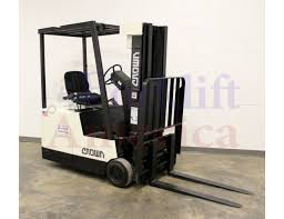 3 Wheel Crown 35SCTT Electric Forklift (St. Louis) Crown Equipment Cporation Hong Kong Material Handling Allround Talent Esr 5260 Reach Truck Model From Flickr Rm 6000 Reach Truck Youtube Hss Not A Victimless Crime Forklift Theft Explored Lift Trucks And Pallet Top 10 Forklift Manufacturers Employment How Much Does Do Forklifts Cost Getaforkliftcom Lift Trucks Available In Tulsa Southern All Terrain Information Sydney Supports Businses Order Picker Sp Hampel Oil Kansas City Gas Station Business Service