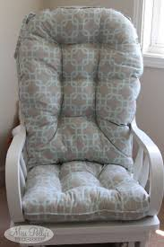 Pink And Gray Chevron Rocking Chair Pad Carousel Designs John Deere ... Gray Pad Upholstered Rocking Argos Room Staples Seat Outdoor Bedroom Enjoying Chair Fniture Completed With Cozy Antique Interior Design Office Fuzzy Modern Kitchen Cushions Gaming Grey Cushion Set Stylish Sets Ding Chevron Best Nursery Color Trends Coral Cushion Glider Cushions Rocking Pink And Carousel Designs Solid Silver Target Rocker Storkcraft Swirl Hoop Glider Ottoman White With Blush Baby Nursery Idea Wooden And Recliner For