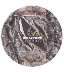 Realtree Outfitters Floor Mats by Shop Realtree Ap Camo 10