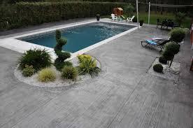 enduit beton cire exterieur enduit beton cire exterieur 11 b233ton imprim233 ou liss233
