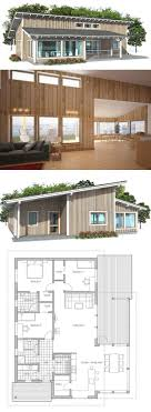 Economical Home Designs - Home Design Ideas Economical Cabin House Plans Home Deco Exciting High Efficiency Images Best Inspiration 25 Cheap House Plans Ideas On Pinterest Layout Small Affordable Ideas On Free Plan Of A 2 Storied Home Appliance Open Floor Plan Design Single Story Baby Nursery Inexpensive To Build To Build Designs Webbkyrkancom Budget Simple Kevrandoz Download And Cost Adhome Interior For Homes Part Most Energy Efficient
