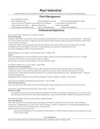 Medical Scheduler Resumes