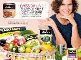 5 emission cuisine ne ratez pas l émission d amour de cuisine en direct ce jeudi 5