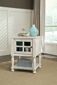 Bedside Table Lamps Walmart by Side Table Lamps Walmart Ikea Canada Average Height 322 Gallery