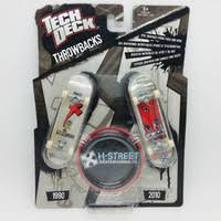 new tech toys uk free uk delivery on new tech toys dhgate com uk