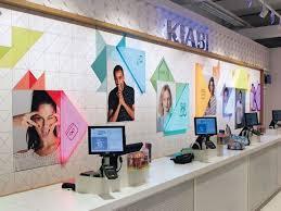 kiabi siege social comment kiabi fait plus que ré à primark challenges fr