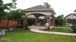 Outdoor Covered Patio Builders In Houston - Stonecraft Fresh Backyard Covered Patio Designs 82 For Your Balcony Height Decoration Outdoor Ideas Gallery Bitdigest Design Keeping Cool Mesh Retrespatio Builder Houston Outdoor Structures Decorating Ideas Backyard Covered Patio Designs Gable Roof Plans Magnificent Bathroom And Awesome Nz 6195 Simple All Home Decorations Popular Small With On Miraculous Plants Wonderful House