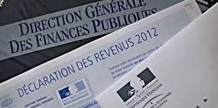 La Suisse Fera Davantage De Contrôles De Salaire Et Le Salaire Minimum Pour être Heureux C Est Combien Challenges Fr