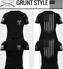 Grunt Style Womens Clothes | RLDM Candy Club July 2019 Subscription Box Review Coupon Code Gruntstyle Instagram Photos And Videos Us Army T Shirts Free Azrbaycan Dillr Universiteti 25 Off Grunt Style Coupons Promo Discount Codes Wethriftcom Rate Mens Traditional Tee Shirt On Twitter Our Veterans Hoodie Is Also Available To 20 Gruntstyle Coupons Promo Codes Verified August Nine Mens Midnighti Got Your 6 Enlisted A Fun Online From Any8 Price Dhgatecom Tshirt Ink Of Liberty Tshirt Black Images About Thiswelldefend Tag Photos Videos