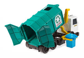 Matchbox Garbage Large-scale Recycling Truck, 38cm By Matchbox ... Dump Truck Vector Free Or Matchbox Transformer As Well Trucks For Garbage Amazonca Toys Games 2 Warps To Neptune R Us Matchbox Kidpicks Car Transporter Truck And Mj The Puppy Amazoncom Mattel 164 Scale Green Waste Management Trash Refusetruck Hash Tags Deskgram 08 Garbage Car Review By Cgr Garage Video Dailymotion Lesney No 21 Foden Concrete Yellow 1960s Made In Combine 51 Harvester 1977 Made England Trash Bash Monster Mbx Adventure City 2015 Diecast
