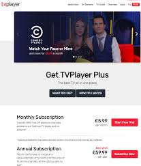 Net Tv Plus Promo Code: Manychat Pro Coupon Pink Parcel Student Discount University Frames Coupon Code 30 Torrid Coupons 50 Off Hotel Deals Melbourne Groupon Promo Codes November 2019 Findercom 40 Off Fashion Coupon Codes 11 Valid Coupons Today Updated 200319 Video Tutorial How To Save Your Money With Vivaterra Snapy Pizza Frenchs Boots Kz Swag Shop Promo October Firkin Kegler Cheap Cookware Uk Aladdin Pantages Email Sign Up Wiringproducts Com Willoughby Book Club