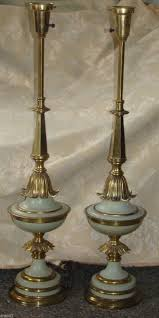 Stiffel Floor Lamp Vintage by Antique Table Lamps Value Best Inspiration For Table Lamp