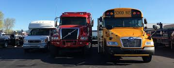 100 Truck And Bus Home North Central Equipment Inc