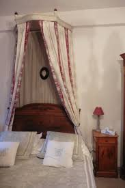 chambre d hote cherrueix photo2 jpg picture of chambres d hotes au coeur de la baie