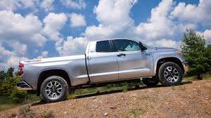 Used 2016 Toyota Tundra Double Cab Pricing - For Sale | Edmunds 20 Years Of The Toyota Tacoma And Beyond A Look Through Used Cars Trucks In Asheboro Nc Sammys Auto Sales 2016 Tundra 4wd Truck Crewmax 57l Ffv V8 6spd At Sr5 Online Publishing The Best Used Trucks For Sale 95 Of Pickup Buyers Agree With Dan Neil Not In Fayetteville For Sale On 2008 Toyota Tacoma Double Cab Long Bed 4x4 Blue 7300 Modern Boone Serving Hickory 2625 2013 Kellys Automotive 50 Best T100 Savings From 2869