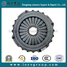 China Auto Part Clutch Pressure Plate For Heavy Truck - China Clutch ... Eaton Launches Firstever Dual Clutch Transmission For Na Medium Clutches Clutch Masters 16082hd00 Toyota Truck Rav4 4 Cyl 24l Eng China Auto Part Pssure Plate Heavy Dofeng Truck Parts 4931500silicone Fan Assembly Standard Kit Daihatsu S83p S81p Hijet Mini Volvo Fh To Get First Heavyduty Dualclutch Transmission Clutch Pssure Plate Part Code 1308 Buy In Onlinestore Exedy Oem Kits Nissan Frontier Pickup And Dt Spare Parts Pedal Youtube Gmc Sierra Pickup Others Self Adjusting Problems
