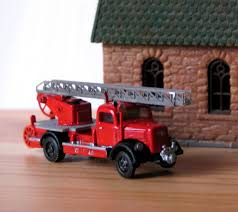 Fire Truck : Photos / Videos - TT Scale Trains And Models Fire Truck 11 Feet Of Water No Problem Learn Street Vehicles Cars And Trucks Learning Videos For Kids Newark Nj Ladder 6 Unlabeled Ladder Truck Engine Flickr 24 Boston Department Stream Rescue911eu Kids Cartoon Game Heroes Fireman Tunes Favorites One Hour Videos Music Station Compilation Firetruck Cartoons Fire Fighter To The Rescue Pierce Manufacturing Custom Apparatus Innovations Rembering September 11th Rearended