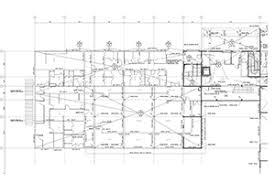 bureau d études béton armé astuce béton bureau d études de structures en béton armé