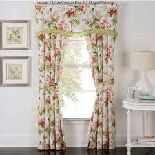 Curtain Rod Brackets Kohls curtains jcpenney online shower curtains jcpenney drapes kohl u0027s