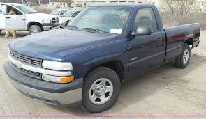 2002 Chevrolet Silverado 1500 Pickup Truck | Item J6294 | SO... 2002 Chevy Silverado 1500 Air Bagged Custom Truck Chevy Truck Cluster Pinout Ls1tech Camaro And Febird 2004 Radio Wiring Diagram New Impala Dreams Pinterest Image Seo All 2 Silverado Post 17 2500hd Crew Cab Diesel 8lug Just Bought My First At 18 Yrs Old Z71 Amazoncom 99 00 01 02 Sierra Suburban Yukon Tahoe Bodied For A Cause Johnny Lightning Trailer With Open 1968 C10 S Ideas Of 75