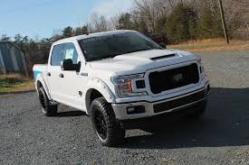 2018 Ford F150 | Aftermarket Performance Builds & Parts, Custom Cars ... 2015 Ford F150 Supercab Keeps Rearhinged Doors Spied Truck Trend 2008 Svt Raptor News And Information F 150 Plik Ford F Pickup Wikipedia Wolna Linex Hits Sema 2017 With New Raptor And Dagor Concept Builds Lifted Off Road Off Road Wheels About Our Custom Process Why Lift At Lewisville 2016 American Force Sema Show Platinum Real Stretch My Images Mods Photos Upgrades Caridcom Gallery Ranger Full Details On New Highperformance Waldoch Trucks Sunset St Louis Mo Bumper F250 Bumpers Shop Now