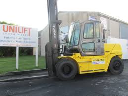 New & Used Forklift Trucks For Sale | Forklift Truck Rental | Repair ... Kalmar To Deliver 18 Forklift Trucks Algerian Ports Kmarglobal Mitsubishi Forklift Trucks Uk License Lo And Lf Tickets Elevated Traing Wz Enterprise Middlesbrough Advanced Material Handling Crown Forklifts New Zealand Lift Cat Electric Cat Impact G Series 510t Ic Truck Internal Combustion Linde E16c33502 Newcastle Permatt 8 Points You Should Consider Before Purchasing Used Market Outlook Growth Trends Forecast