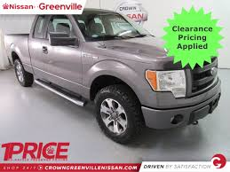 Used Car Specials In Greenville | Used Car Deals Nissan Greenville Nada Official Older Used Car Guide How Much Does A Lift Truck Cost A Budgetary Guide Washington And New Certified Ford Dealership Cars For Sale Kendall Ryan Chevrolet In Monroe Bastrop Ruston Minden La The Commercial Used Market Rebounded Slightly Trucks Wisconsin At Bergstrom Automotive 2009 Volvo Vnl670 Great Price Point Strong Runner Premier Magnolia Springs Al Less Than 1000 Dollars Top Class Truck Trailer Rental Services R5 Solutions Cant Afford Fullsize Edmunds Compares 5 Midsize Pickup Trucks
