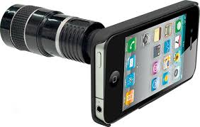 Top Iphone 4 Accessories Search Technologies