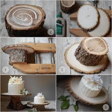Snazzy Diy Rustic Wedding Decorations In