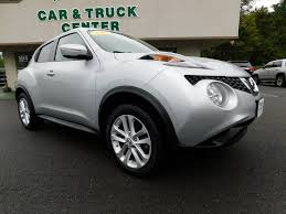 Used 2016 Nissan Juke SV-MOONROOF-AWD For Sale | Fairless Hills PA Top Ford Trucks In Louisville Ky Oxmoor Lincoln Truck Center Companies Youtube Olathe New Dealership Ks 66062 Mark Lt For Sale Nationwide Autotrader Medium And Heavy Repair Green Bay Wi Dorsch Kia Used Cars Suvs Fond Du Lac Schoolpartner Hashtag On Twitter 2007 4dr Supercrew 2015 Navigator First Look Trend Car Dealership Richmond Riverhead Commercial Service Midway Kansas City Mo