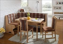 kitchen dinner table sets on sale dining room decorating ideas