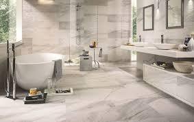 tiles 2017 ceramic versus porcelain tile ceramic vs porcelain
