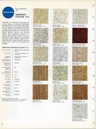 12x12 Vinyl Floor Tiles Asbestos by Lowes Peel And Stick Tile Armstrong Vinyl Tile Vinyl Tile