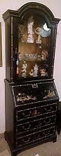 Jasper Cabinet Secretary Desk by Jasper Cabinet Ebay