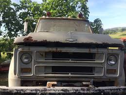 BangShift.com This 1967 C50 NAPCO 4x4 Is Rough But Awesome ... 1959 Gmc 4x4 Napco Cversion Red And White Truck Model Trucks Legacy Chevy Build Your Own Chevrolet Suburban 4x4 Mosing Motorcars Apache Pickup W35 Kissimmee 2015 Awesome Other Pickups The Forgotten 1958 Napco Used For Sale Split Personality Classic 1957 1969 C50 Is Here To Shame Brodozer Hooniverse 31 Deluxe Fleetside Studebaker Promo Youtube