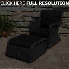 Big Lots Chair Cushions by Big Lots Patio Furniture Cushions Home Outdoor Decoration