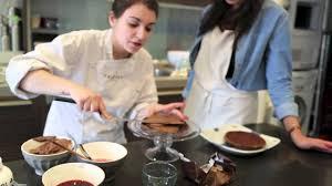 cours de cuisine cours de pâtisserie à domicile par le faubourg legrumeau com