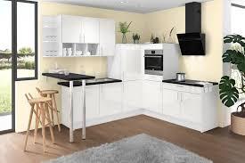 küchen shop günstig zur traumküche möbelix